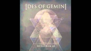 "IDES OF GEMINI ""Spectral Queen"" - RECORD STORE DAY 2013 7"""