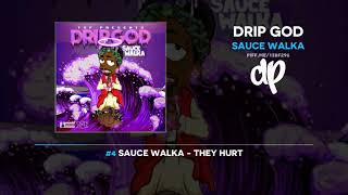 Sauce Walka Drip God FULL MIXTAPE.mp3