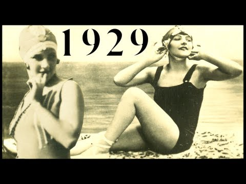 Bali old video 7: circa 1930 Bali by Miguel Covarrubias from YouTube · Duration:  51 minutes 25 seconds