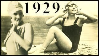 Hottest Roaring 20's Flappers Sexy Vintage Erotica 1920's Fashion Hairstyles Cigarette Cards