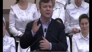 �������� ���� Влияние музыки на человека - Ноздрин Владимир(Проповедь) ������