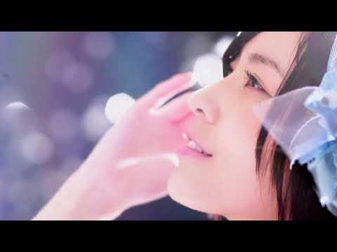 REMAKE/松井珠理奈エール動画(Believe in Yourself/mao abe)