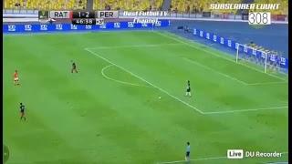 Download Video live streaming PERSIJA vs RATCHABURI FC super cup 2018 MP3 3GP MP4