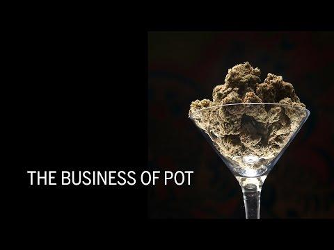 Dissecting NY's medical marijuana law