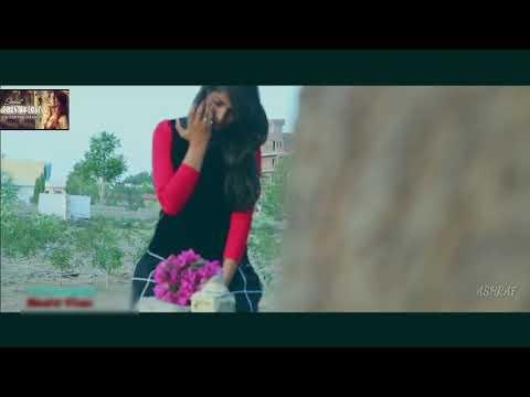 Mere Pass Nahi Hai Vilen Sad Song And Video || Koi Sath Nahi H