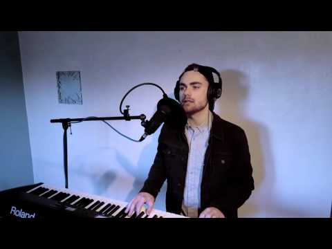 Runnin' (Lose It All) by Naughty Boy ft. Beyoncé (Cover by Michael Clifton)