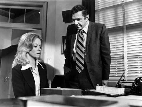 The Bait 1973