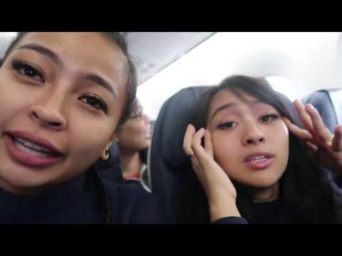 KOTAK - Ketinggalan Pesawat Ke Jepang (#PendengarCeritaKOTAK Episode 52)