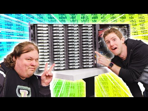 deploying-another-petabyte-of-storage!