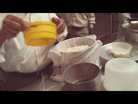Yemen cheese by professor m.shaiban , Agriculture college ,sana'a university .