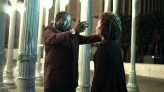 """Did I Make You Go Ooh"" EDDIE LEVERT (Official Video)"
