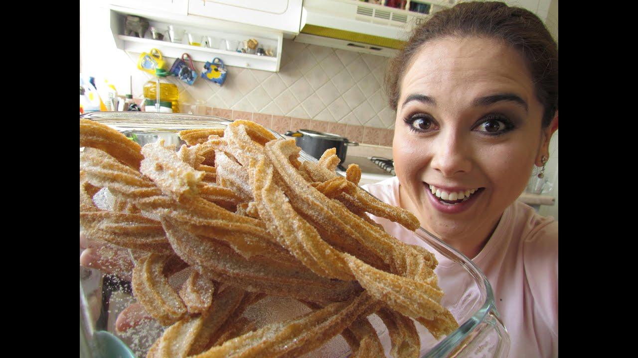Masa para empanadas argentinas - Cocina Facil con Ivan