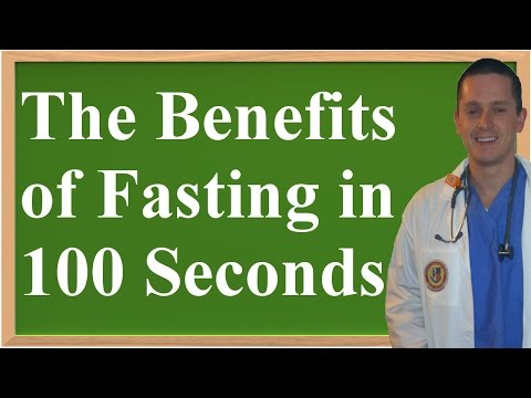 all-the-benefits-of-fasting-in-100-seconds