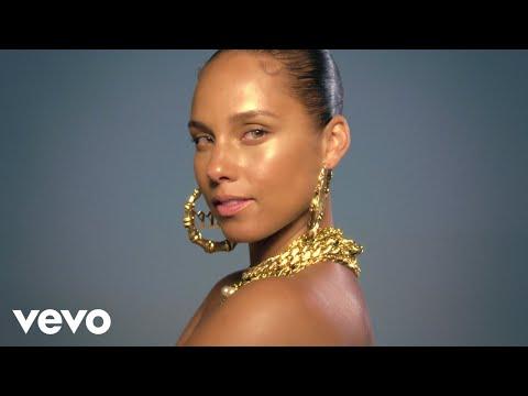 Alicia-Keys-LALA-Unlocked-Visualizer-ft.-Swae-Lee