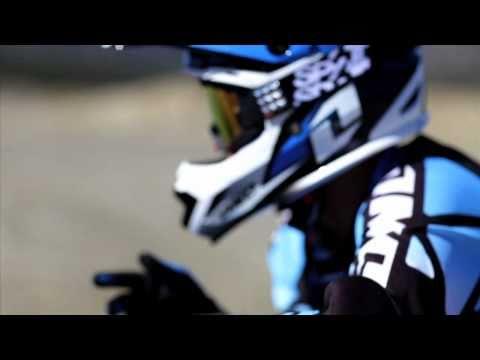 ONE Industries - Trooper 2.0 Helmet