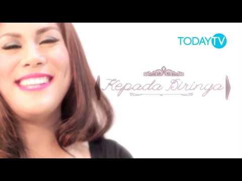 Indonesia Musik Today (Regina :  Aku Jatuh Cinta )