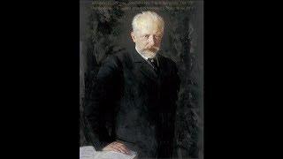 Tchaikovsky Piano Concerto No 1 Full Чайковский Концерт для фортепиано с оркестром 1 полный