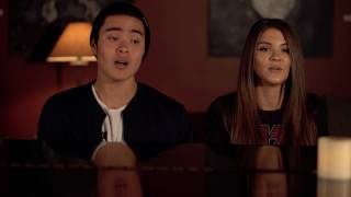 """Make Me (Cry)"" - Noah Cyrus & Labrinth 