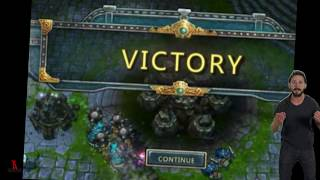 How to get FAST IP in League of Legends (2016)