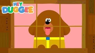 Fun with Duggee - Hey Duggee - Duggee's Best Bits