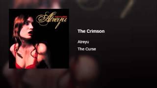 The Crimson