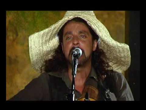 La Zapatista FelicidadTrio Curva Zapatista FelicidadTrio La Zapatista La Curva Curva Curva La FelicidadTrio 3jqA5RL4