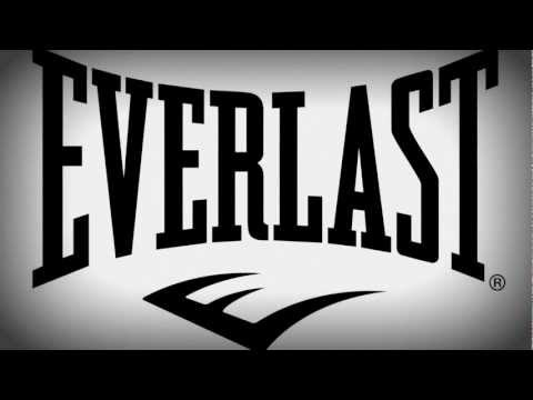 Everlast Boxing Makes You Bigger (edited soundtrack)