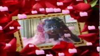 New-2015 Bangla Songs 2014 Arfin Rumey chokh porese tomar chokhe
