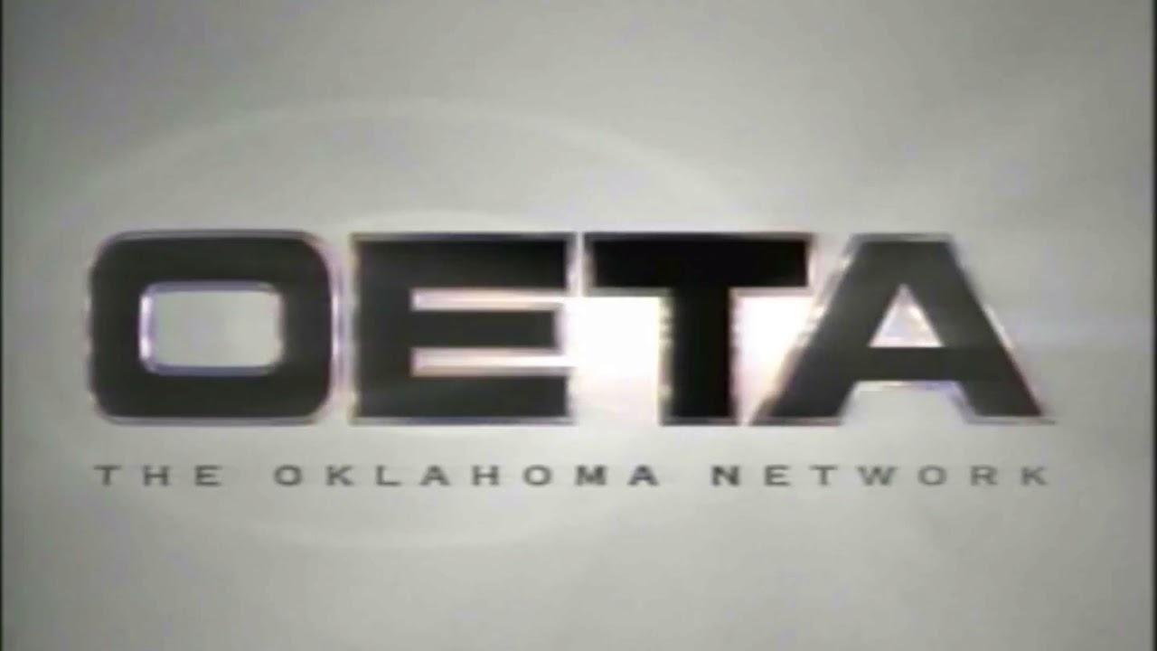 OETA: The Oklahoma Network (2003)