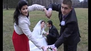 видеосъемка Белая Церковь 3