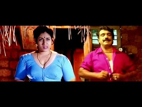 ഒന്ന് വേഗം ആകട്ടെടോ# Cochin Haneefa Comedy Scenes # Malayalam Movie Comedy # Malayalam Comedy Scenes