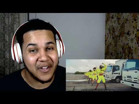 (Reaccion)Ozuna - Vacía Sin Mí feat. Darell (Video Oficial){Reaccion}