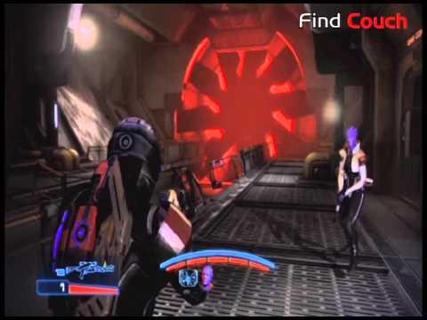 mass effect 3 omega dlc assist harrot side quest youtube rh youtube com Mass Effect Grunt Mass Effect Human Reaper