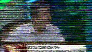 Maltem TV Kocaeli