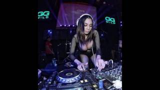 DJ GABUT 2017 LIFE OF THE PARTY !!!! Mp3