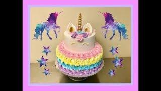 pastel-de-unicornio-relleno-y-decoracion-facil