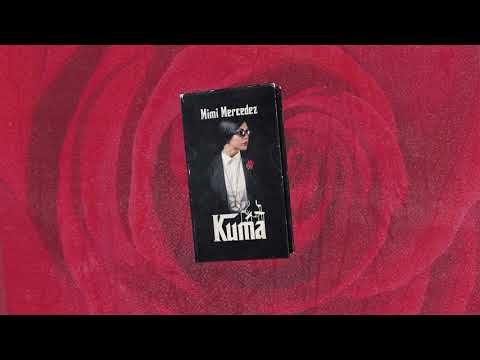 Mimi Mercedez - Kuma (ALBUM SNIPPET)