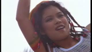 Vanessa Mae Classical Gas Official Video