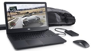 Dell Latitude E5440 - Intel Core i5