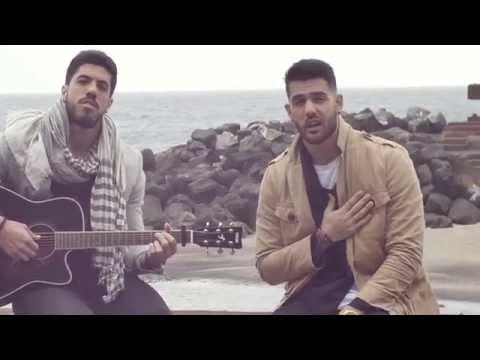 Santos & Ledes - Pobre Corazón (Vídeo Oficial) #Reggaeton #MusicaLatina #Reggaeton #MusicaLatina