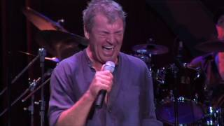 Watch Ian Gillan Men Of War video