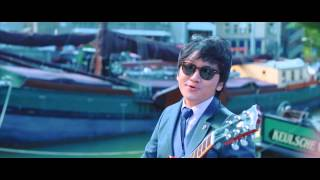[4.36 MB] Ada Untukmu by Calvin Jeremy (Official Music Video)