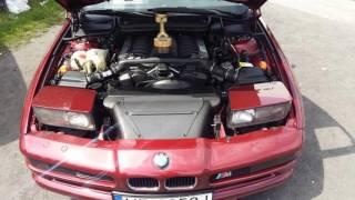 BMW FEST 2k17 Kutno