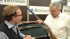 7ec749c6d47 Présentation   Bettinsoli - Crypto calibre 20 (Rambouillet 2014) -  Duration  2 45.