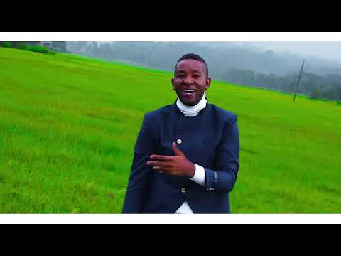 Afande Msike Official Music Video (Ni Kwa Neema) 720p HD