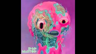 Stardeath And White Dwarfs - Sleeping Pills And Ginger Ale