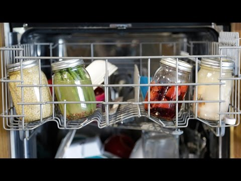 how-to-cook-an-entire-meal-in-the-dishwasher-eat-the-trend