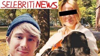 Diese YouTuberin isst Hunde  - Selebriti News