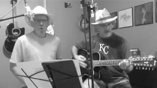 Folsom Prison Blues II