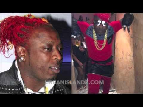 ELEPHANT MAN TALK THE TRUTH ABOUT SKIRT AND MORE....